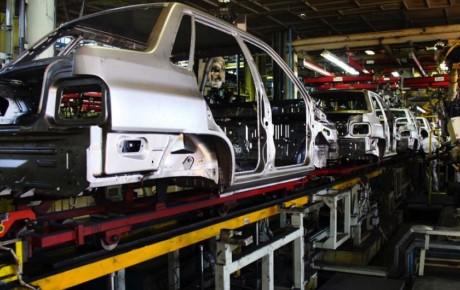 بررسی بهای تمام شده تولید و درآمد فروش خودروهای داخلی