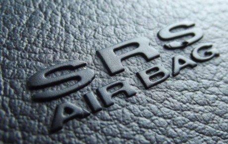 جلوگیری از شماره گذاری خودروهای فاقد ایربگ و ABS
