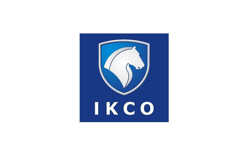 لیست قیمت کارخانه محصولات ایران خودرو / مرداد 1400