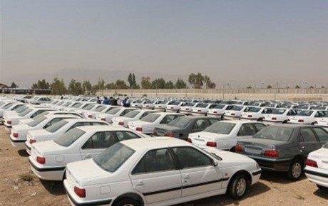همه اقلام افزایش قیمت داشته باشند ولی قیمت خودرو ثابت بماند!