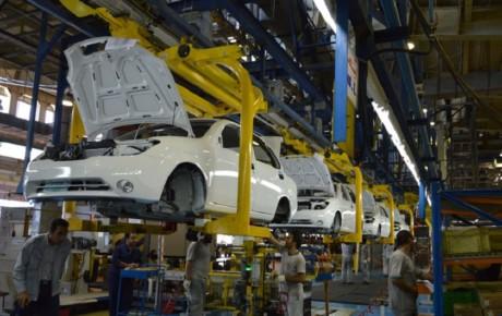 خودروسازان افزایش قیمت را به خوبی آموختهاند