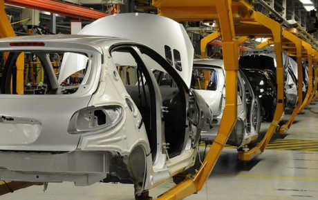 خودروسازان خواب افزایش قیمتهای سال ۹۱ را میبینند