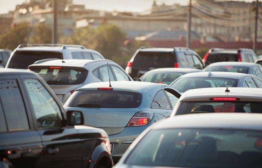 کاهش 8 درصدی فروش خودروسازان اروپایی