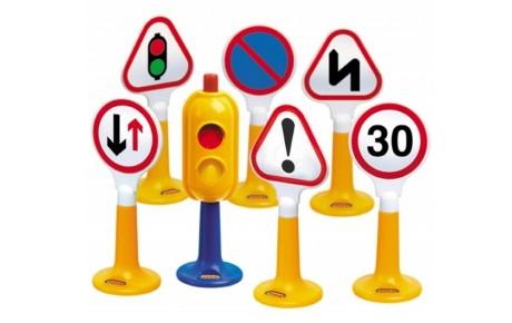 احتمال افزایش نرخ جرائم راهنمایی و رانندگی