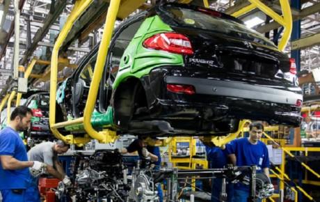 اصلاح قیمت خودرو به تنهایی مثل یک مسکن عمل میکند
