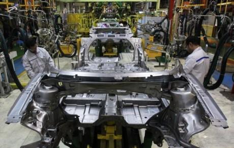 عرضه به نرخ ۵ درصد کمتر از بازار برای همه خودروها نیست