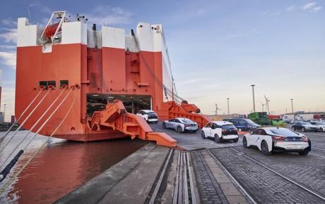 آمریکا در پی ایجاد توازن در تجارت خودرو است