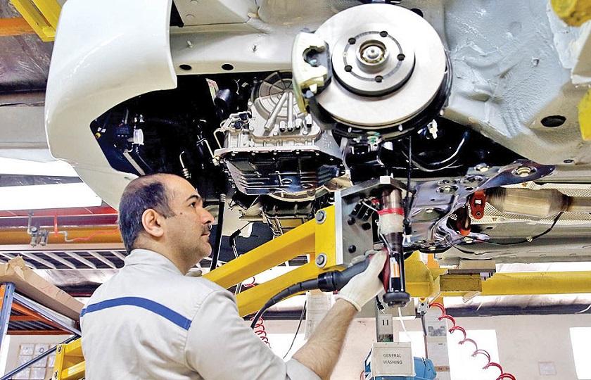 چه سرنوشتی در انتظار استانداردهای ۸۵ گانه خودرو است؟