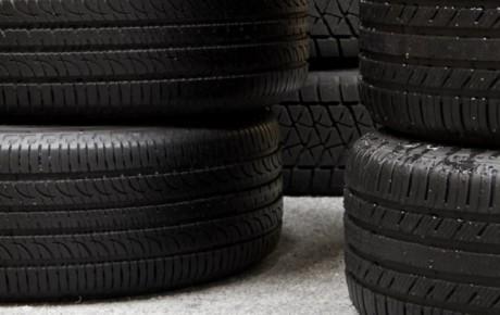 ورود کمیسیون صنایع به افزایش قیمت لاستیک خودروهای سواری