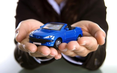 20 درصد خسارت سوانح جادهای با کلاهبرداری از شرکت بیمه دریافت شده