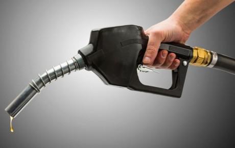 قیمت بنزین در بودجه سال ۹۹