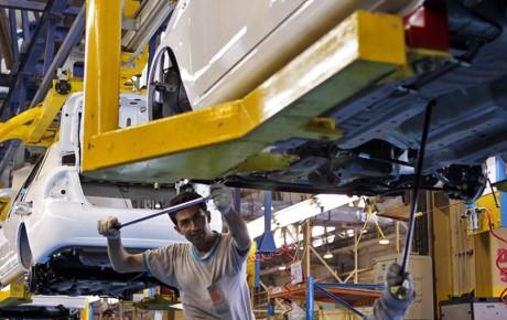 ۸۰ درصد تولید خودروسازن به اجرای تعهدات اختصاص پیدا کند