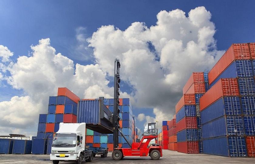 افزایش 17 درصدی واردات قطعه به کشور