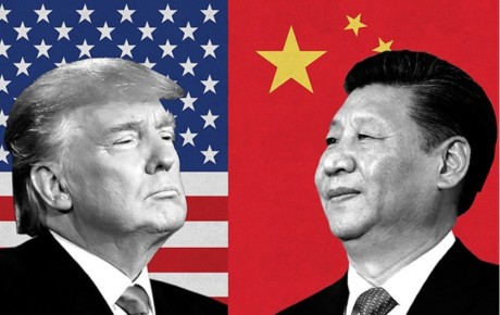 جنگ تعرفهای آمریکا و چین دامان خودروسازان را خواهد گرفت