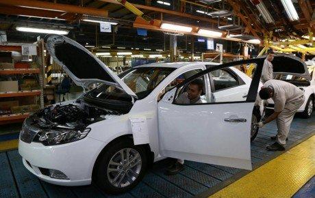 گزارش ارزشیابی کیفی خودروهای ساخت داخل در آبان ماه ۹۷