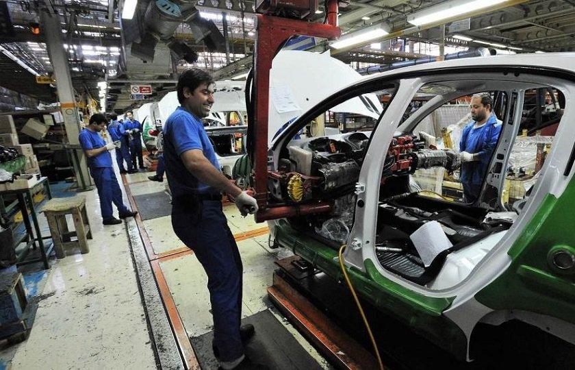 آیا افزایش قیمت خودرو شامل خودروهای پیش فروش شده می شود یا خیر؟