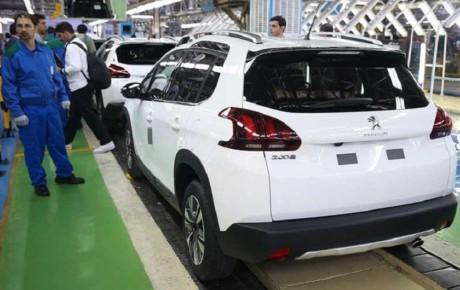 بهای سنگین فرصت سوزی در صنعت خودرو