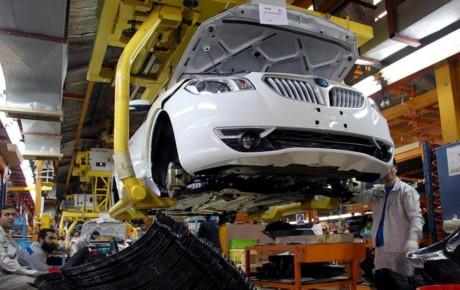 لیست جدید باکیفیت و بیکیفیتترین خودروهای تولید داخل