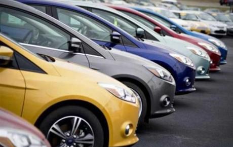 اظهارنظر انجمن واردکنندگان خودرو درباره اصلاح مصوبه اخیر دولت