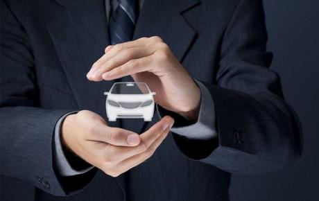 جزئیات و هزینه بیمههای جدید شخص ثالث
