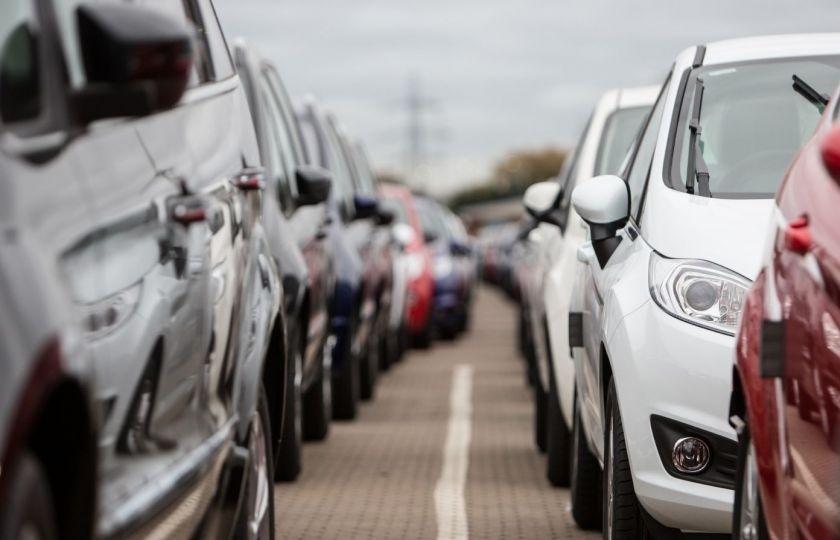 پیشنهاد سبد خودرو به مشتریان به جای خودروهای ثبت نامی