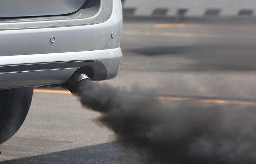 فروش خودروهای دیزلی در سوئد ممنوع خواهد شد