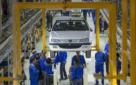 افزایش قیمت خودروها و سرگردانی ثبت نام کنندگان