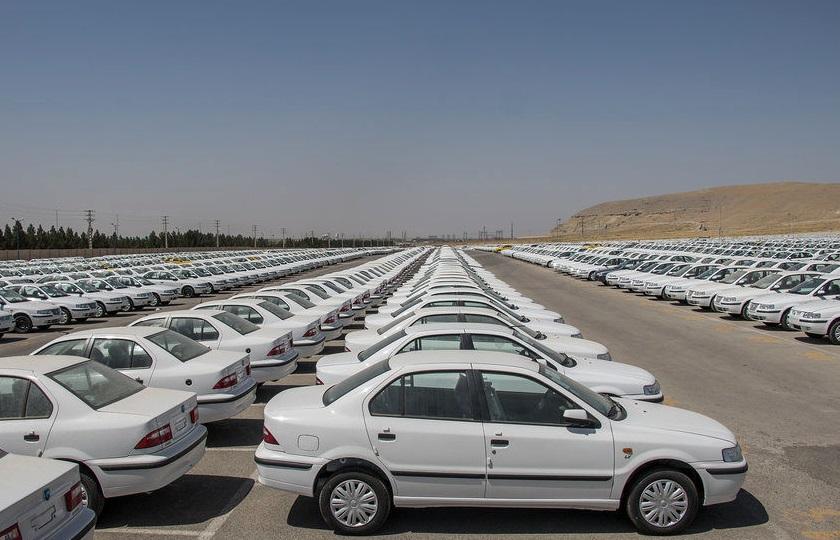 خودروهای پرتیراژ همچنان توسط شورای رقابت قیمت گذاری میشوند