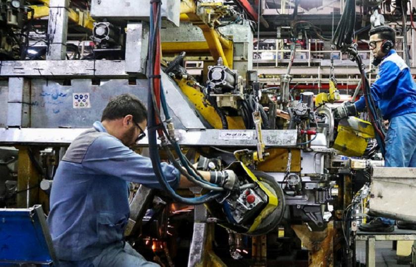 خصوصی سازی صنعت خودرو به نفع خودروسازان است یا خیر؟