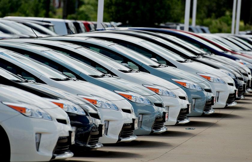 سرانجام پرونده ثبت سفارش غیرقانونی خودروها به کجا رسیده است؟