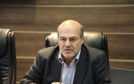 آیا ایران میتواند به استانداردهای یورو ۵ در حوزه خودروسازی دست یابد؟
