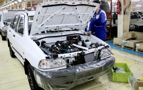 آیا فردا قیمت خودروهای پرتیراژ اعلام خواهد شد؟