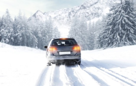 مواردی که قبل از سفرهای زمستانی باید بررسی شوند