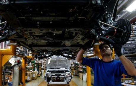دو سناریو برای صعود قیمتها در هفته جاری