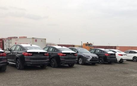 با دستورالعمل جدید طلسم ترخیص خودروها شکسته میشود؟