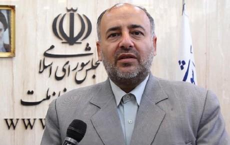 خبر واردات خودروهای دست دوم از افغانستان صحت ندارد