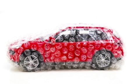 ابهامات راننده محوری در صدور بیمه نامه شخص ثالث