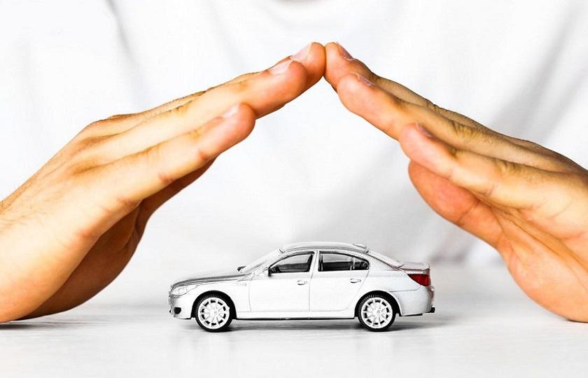توضیحات جدید رییس کل بیمه مرکزی در خصوص راننده محور شدن بیمه شخص ثالث