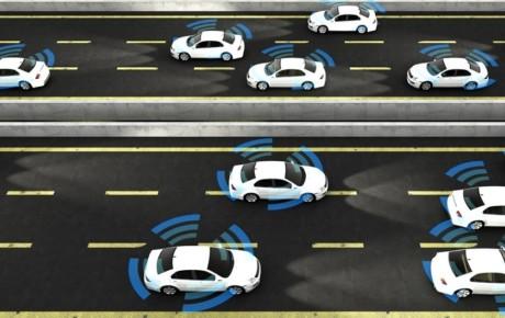 خودروهای خودران موجب افزایش ترافیک خواهند شد