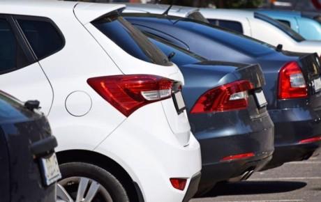 خودروهای وارداتی با ثبت سفارشهای تأیید نشده تحویل سازمان اموال تملیکی میشود + سند