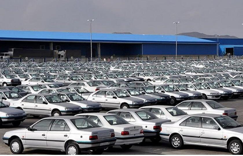 قیمت خودروهای داخلی همه را در شوک فرو برد