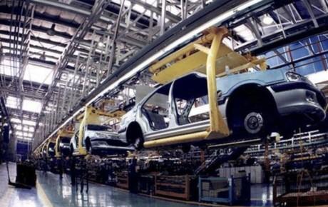 حیات خودروسازی در گرو افزایش عمق تولید داخلی است؟