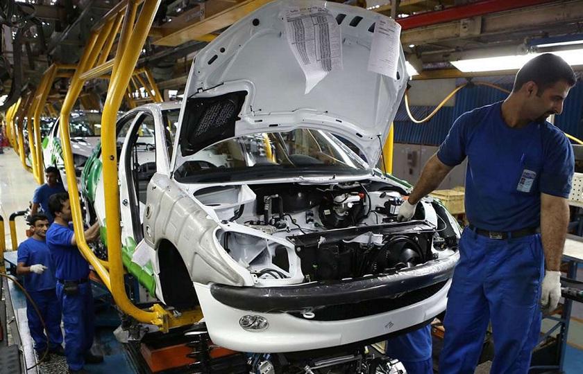 چه چیزی قطعه سازان خودرو را امروز آزار میدهد؟
