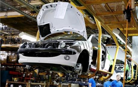 تاثیر آزادسازی قیمت خودرو بر سودآوری خودروسازان