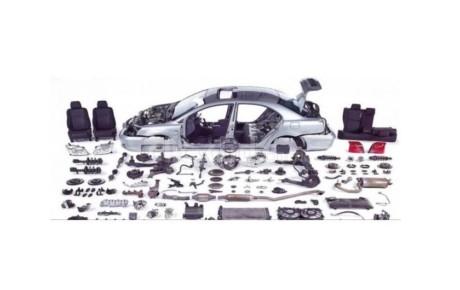 قطعه سازان زیر فشار خودروسازان