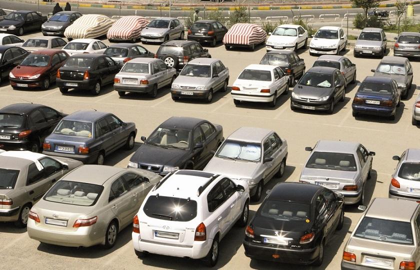 سیاستگذاران خودروسازی چه کسانی هستند؟