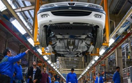ماجرای منتفی شدن افزایش 30 درصدی قیمت خودروهای داخلی