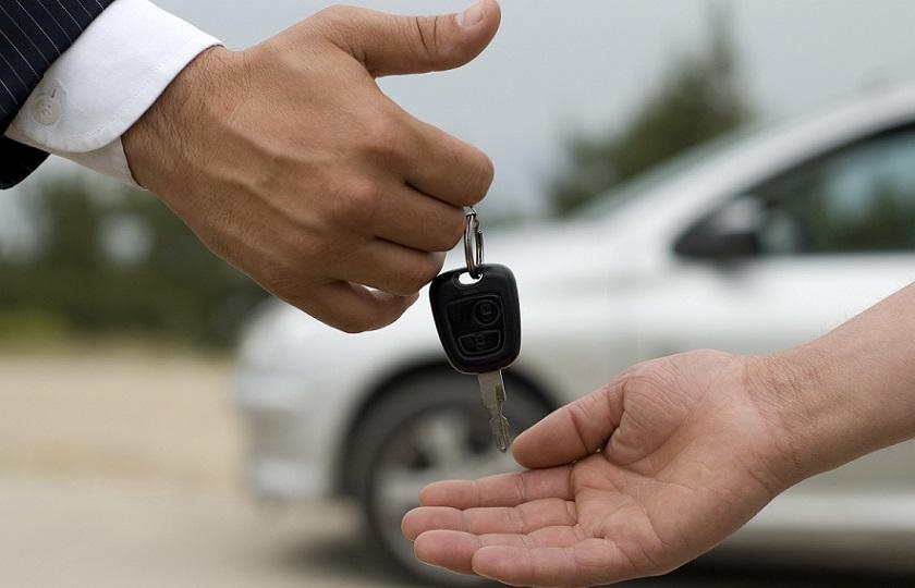 نکات مهم هنگام خرید خودرو دست دوم