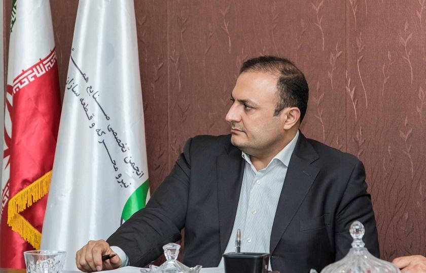 120 هزار دستگاه خودروی سایپا و ایران خودرو روانه بازار خواهد شد!