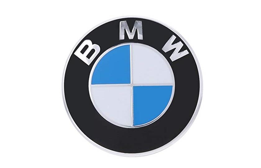 جریمه 9.6 میلیون دلاریی BMW به دلیل اشتباهات اجرایی